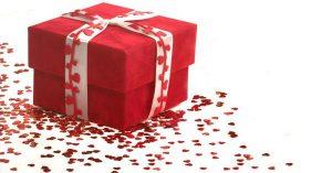 regalos-para-el-dia-de-san-valentin