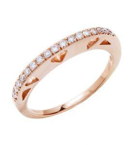 MAR, Alianza de diamantes