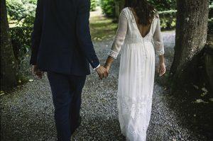 boda-blog-asturias-palacio-conde-toreno-novia-pamela-56