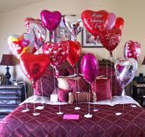 En Navas Joyeros celebramos San Valentín