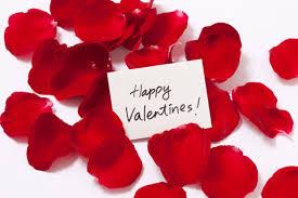En Navas Joyero celebramos San Valentín