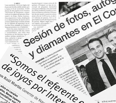 prensa_navas_2
