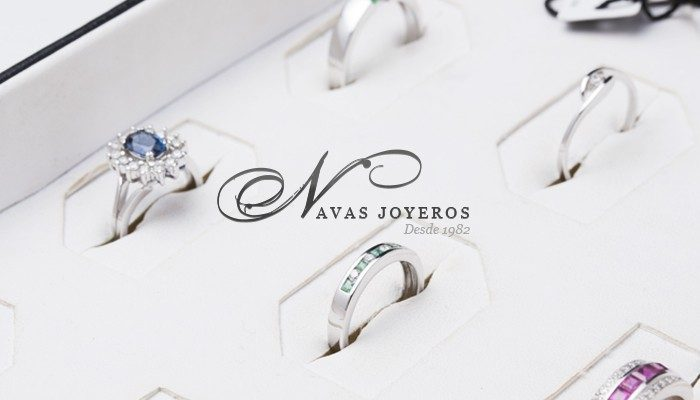 Navas Icons