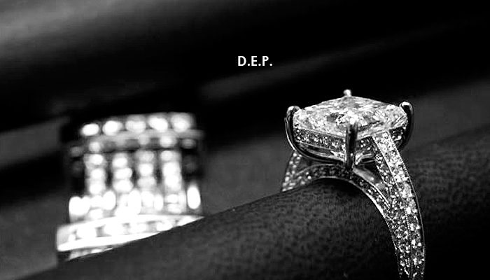 anillos-dep