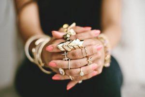 muchos-anillos