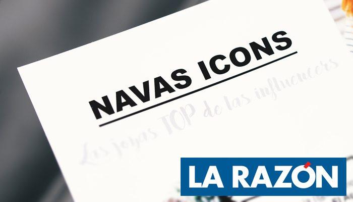navas-joyeros-razon