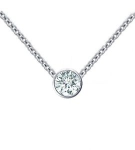 navas-joyeros-bisel-colgante-diamantes