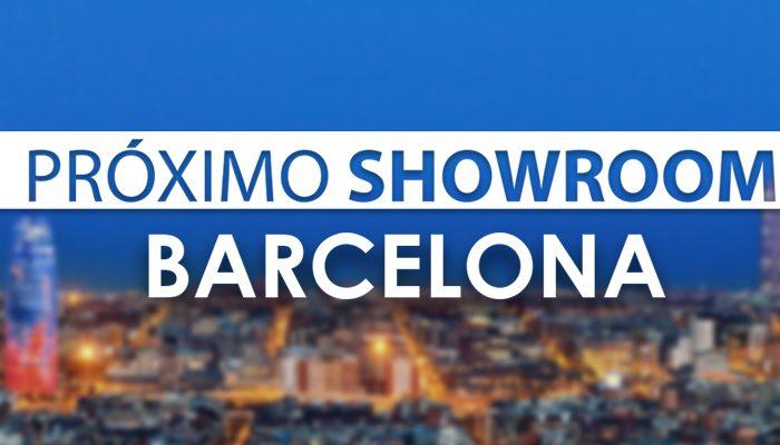 proximo-showroom-barcelona-navas-joyeros-blog