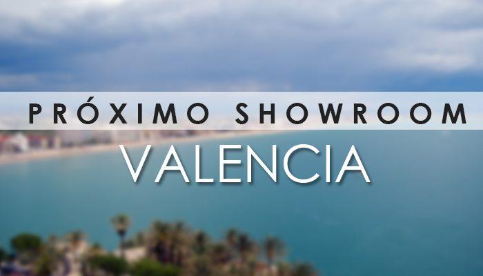 proximo-showroom-valencia-navas-joyeros-01