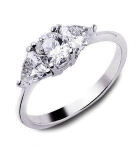 anillo-de-diamantes-macao-navas-joyeros