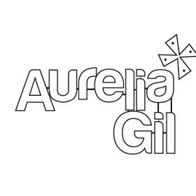 aurigil_1391105457_280