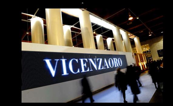 vicenzaoro-570x350