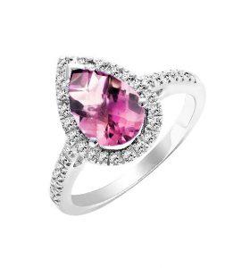 anillo-alma-6-rosa-quiero-una-boda-perfecta