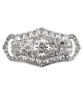 aristoteles-broche-diamantes-principal_2