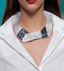 coleccion-ulises-merida-collar-nudo3-navas-joyeros-modelo-web