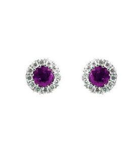 pendientes-de-amatista-y-diamantes-grecia-navas-joyeros