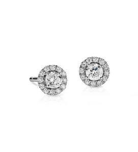 pendientes-de-diamantes-gabriela-navas-joyeros-principal-web