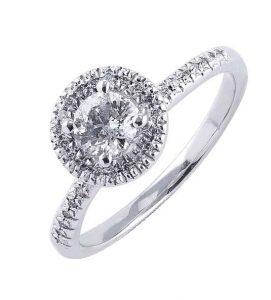 solitario-de-diamantes-modelo-beatriz-principal-navas-joyeros