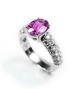 sortija-de-diamantes-y-amatista-purpura-navas-joyeros