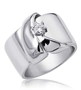 ulises-merida-anillo-nudo