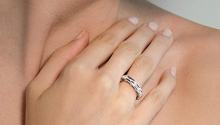 portada-blog-20-11-navas-joyeros