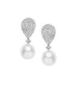 baltico-pendientes-perla-principal_1