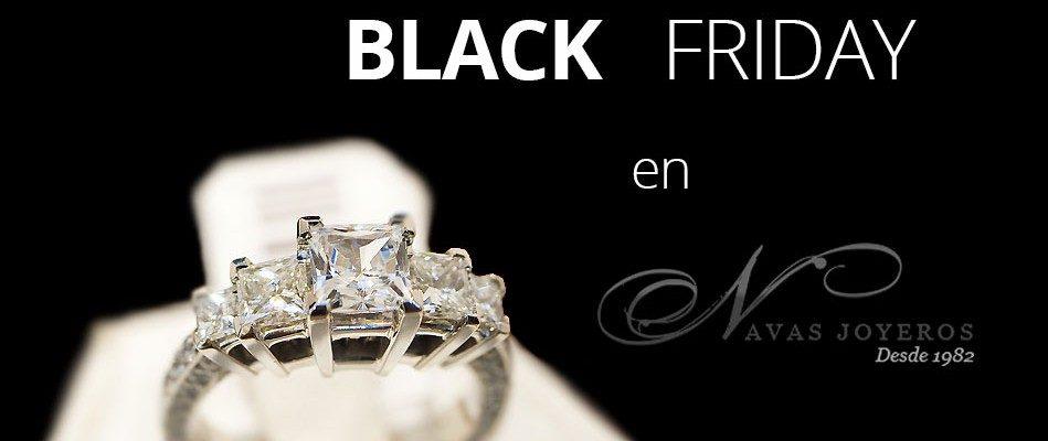 black-friday3-949x400