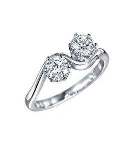 confidence-anillo-diamantes-tuyyo-principal_2