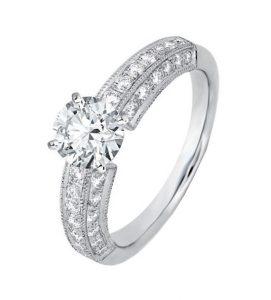 marta-solitario-diamantes-principal_2