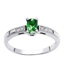 medellin-sortija-de-esmeralda-y-diamantes_1