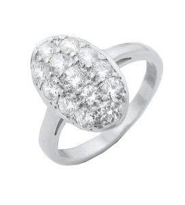 navas-joyeros-bella-swan-anillo-compromiso-diamantes