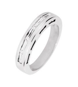 navas-joyeros_alianza-diamantes_quiara-0_60ct