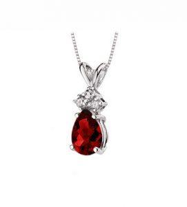navas-joyeros_colgante-diamantes-rubi_antioque_o