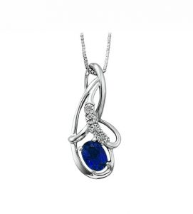 navas-joyeros_colgante-diamantes-zafiro_verdad_1