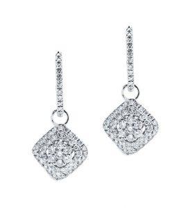 pendientes-de-diamantes-duyos-31