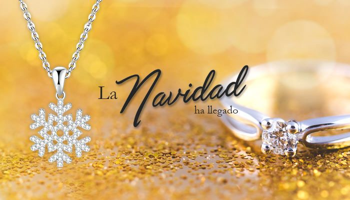 blog-slide-navidad-navas-joyeros