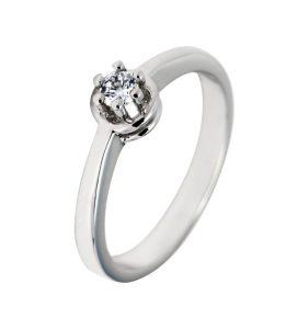 navas-joyeros_alianza-diamantes_duyos_25