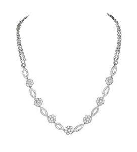 navas-joyeros_collares-con-diamantes_brisa_principal