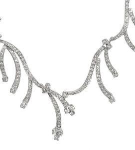 navas-joyeros_collar-diamantes_detalle_jazmine