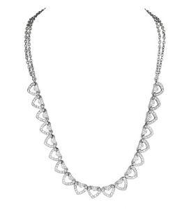 navas-joyeros_collar-diamantes_nobile_principal