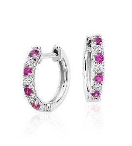 pendientes-argollas-de-zafiros-rosas-y-diamantes-sinatra-navas-joyeros-principal