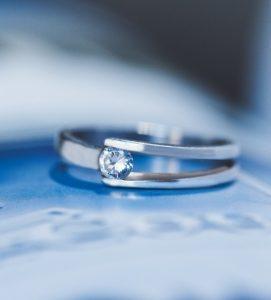 solitario-de-diamante-geminis-navas-joyeros-web