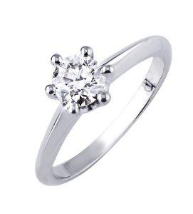 solitario-de-diamante-replica-navas-joyeros-web