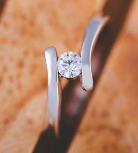 solitario-de-diamantes-sabine-navas-joyeros-creatividad-01