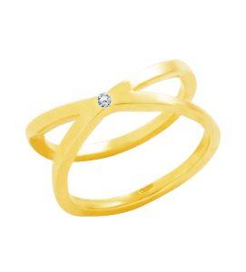 anillo-plata-cristina-1-2