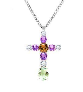 colgante-cruz-piedras-cristina-cerqueiras