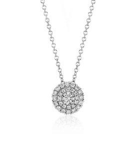 colgante-de-diamantes-circo-navas-joyeros-web