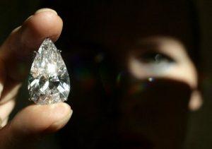 diamante-041