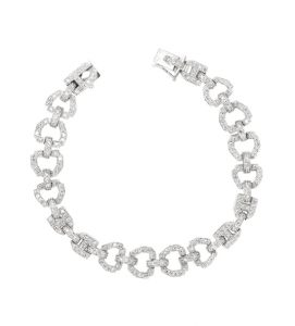 navas-joyeros_pulsera_diamantes_versalles