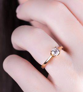 solitario-de-diamante-virgo-navas-joyeros-modelo